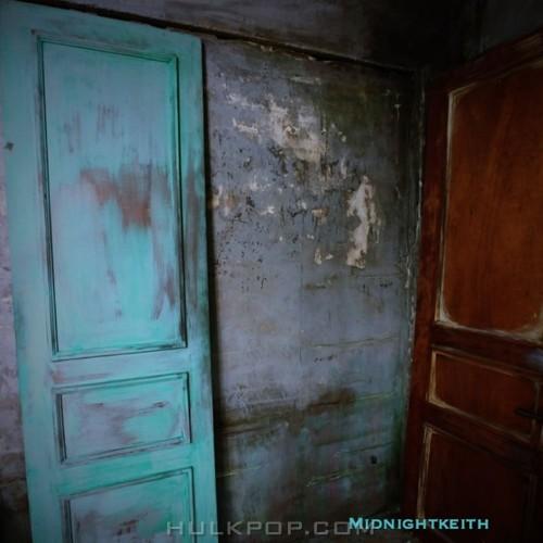 MidnightKeith – 싸움 – Single