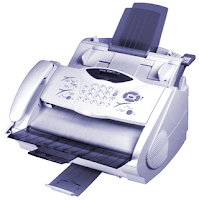 Brother MFC-4800 Driver Download