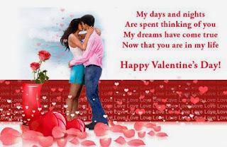 propose day greetings