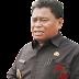 Plt Bupati Geram Terima Surat dalam Kondisi Amplop Sudah Dibuka