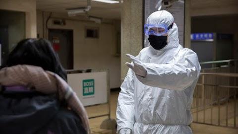 A turizmusnak komoly kihívást jelent a járvány