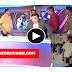 TAMIL NEWS - gujarat mahesh shah arrested in live TV show...