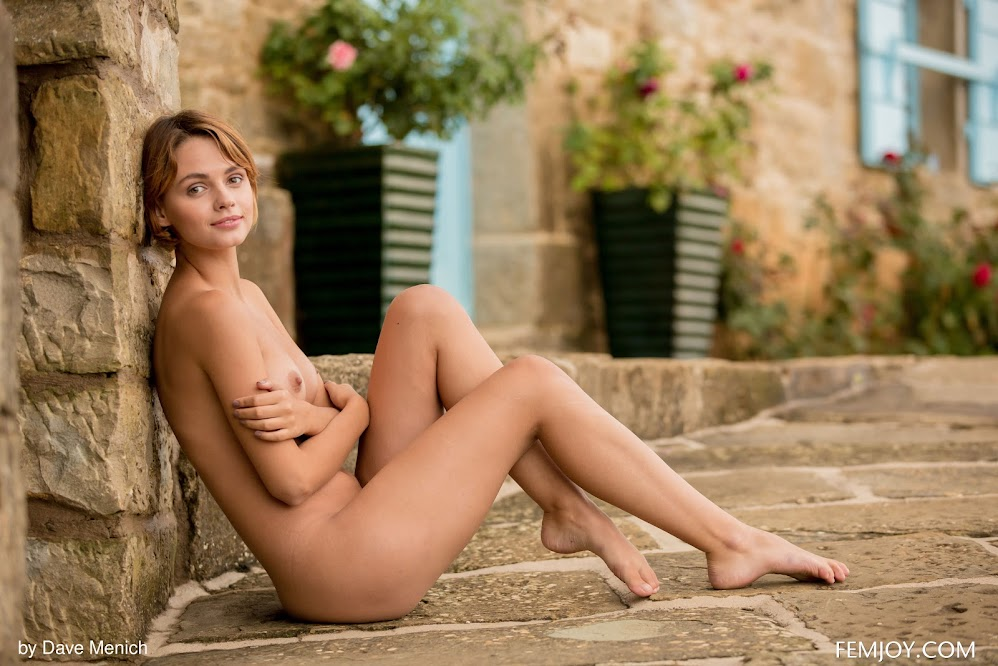 title2:FemJoy Ariel A Pure InnocenceReal Street Angels