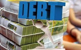 Theo dõi công nợ bằng Excel