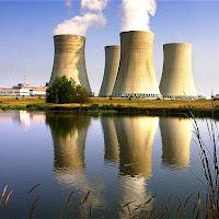 Un réseau électrique doit-il toujours avoir une base d'électricité atomique ou thermique ?