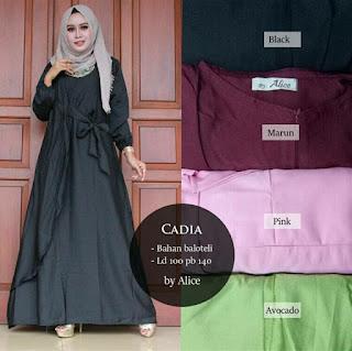 alice hijab
