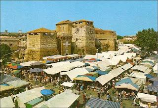 Mercato Rimini