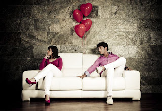 9-Tips-to-make-a-good-relationship-great