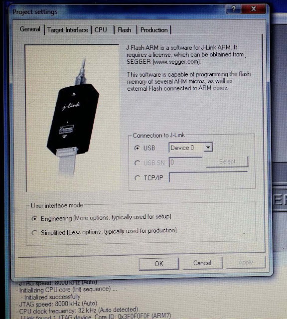 carprog-usb-programming-5.jpg