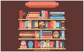 Biblioteca - Acervo Particular - www.professorjunioronline.com