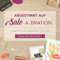 https://su-media.s3.amazonaws.com/media/Promotions/EU/2019/Q1%20Sale-A-Bration%20Coordination/03.01.19_FLYER_Q1_OOP_DE.pdf