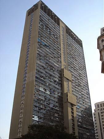 Dias Batista Advogados tem advogados especizados em direitos do consumidor, danos morais, família e empresarial