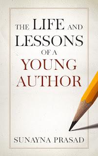 书评:一位年轻作家的生活和经验教训