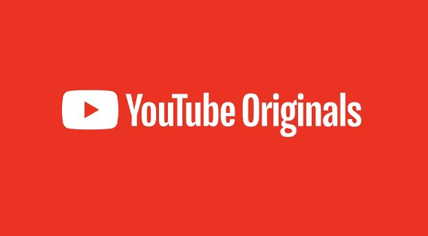 YouTube Originals confirme que ses contenus auront une option gratuite