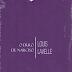 [RESENHA] O erro de Narciso - Louis Lavelle
