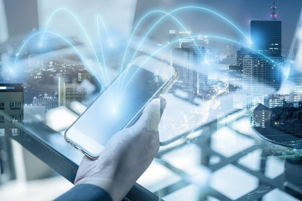 Cursos de Fundamentos TIC para profesionales de negocios