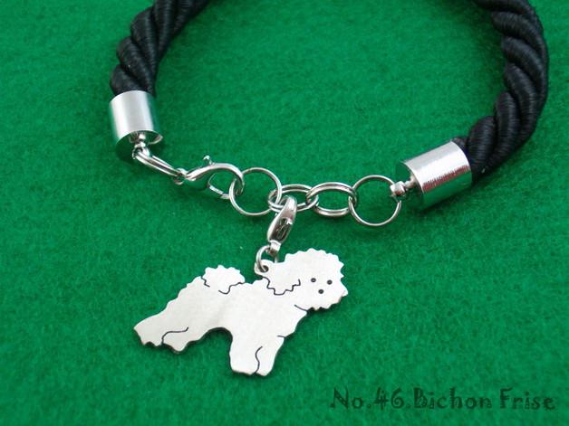 biżuteria dla psiarza