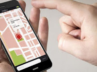 Ini Dia 5 Aplikasi Yang Dapat Melacak Lokasi Secara Akurat