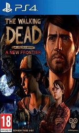 8bed59d143a5d0d349a721c83ecace67c2fce8de - The Walking Dead A New Frontier PS4-DUPLEX