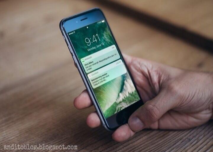 3 Alasan Mengapa Kamu Harus Segera Update ke-iOS-10-3-3