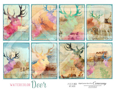 https://www.etsy.com/listing/278329434/atc-25-x-35-inch-deer-watercolor-clipart?ref=shop_home_feat_1