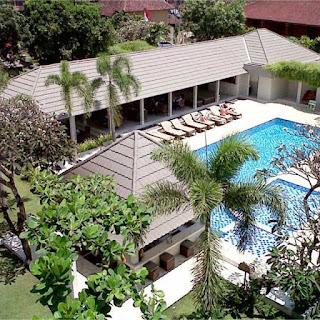 Info Dalam Daftar Hotel Di Bali Kali Ini Tentang Bintang 2 Seluruh Yang Termasuk Penginapan Melati Atau Murah Dilihat Berdasar Pada