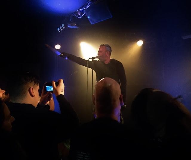 Agonoize-Konzert-Berlin-2017