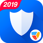 virus-cleaner-apk