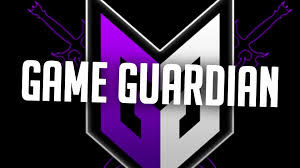 Game Guardian APK Download Latest Version v7.3.6 For Android