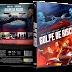 Golpe De Risco DVD Capa