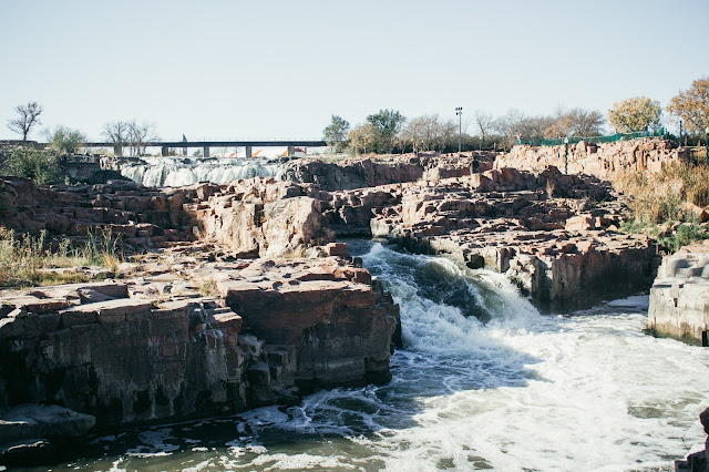 Sioux Falls, Things To Do, Events, Sioux Falls South Dakota, Restaurants, 7 reasons to visit sioux falls, Sioux Falls South Dakota Giveaway, Vacation giveaway