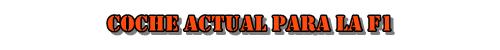http://formulauno-auto.blogspot.com/2017/02/analisis-tecnico-del-mcl32-la-naranja.html#1