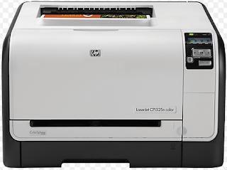 http://www.canondownloadcenter.com/2017/10/hp-laserjet-pro-cp1525n-driver-software.html