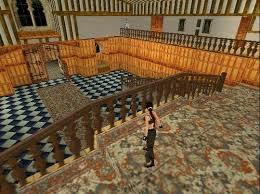 Tomb Raider 2 - Jogos de PS1