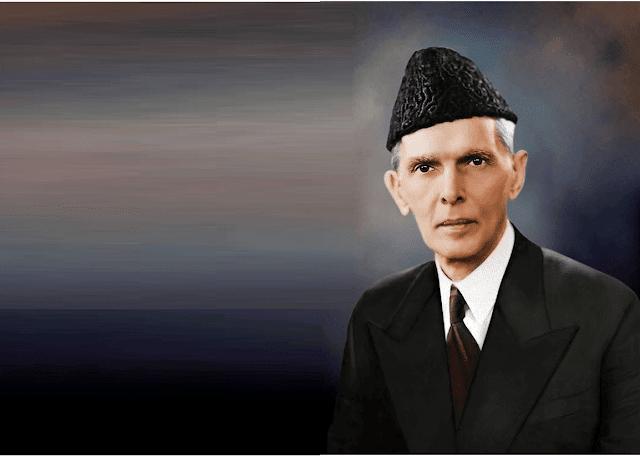 Death of Muhammad Ali Jinnah