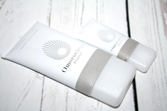 Omorovicza - Brand Focus