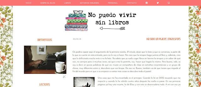 http://uniendolasletras.blogspot.com.es/