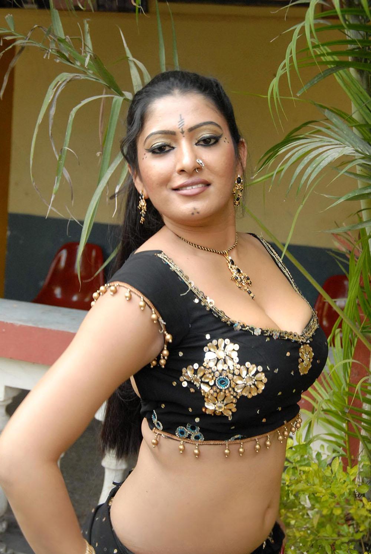 mallu masala picture gallery