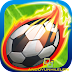 Head Soccer v6.5.1 Hileli APK