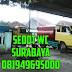 Sedot WC Surabaya Murah Bima 081949695000