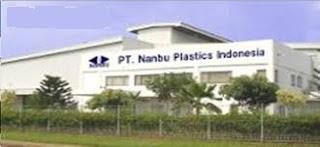 http://www.jobsinfo.web.id/2018/04/lowongan-kerja-mm2100-pt-nanbu-plastics.html