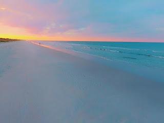Pensacola Beach Real Estate, FSBO Condo at Portofino