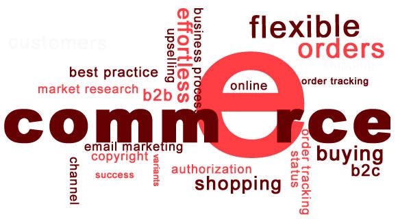 5 SEO Website Tips – Ecommerce Web Advice
