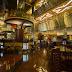 Classic Hotel Jakarta Indonesia