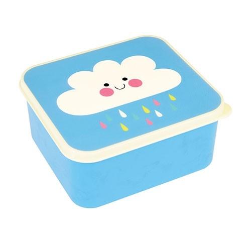 https://www.shabby-style.de/lunchbox-happy-cloud