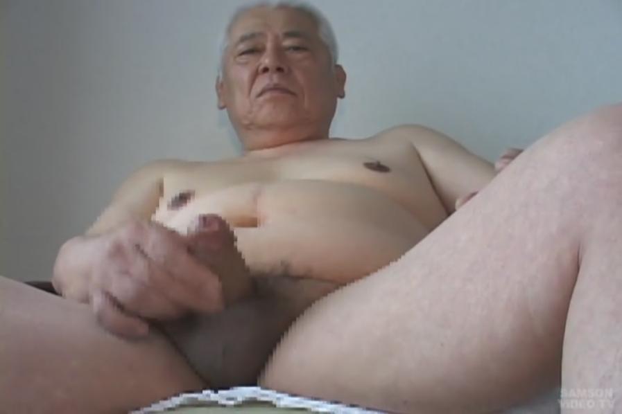 gay-mature-japanese-men-sock