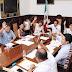 A propuesta del Alcalde, el Cabildo aprueba por unanimidad la eliminación del fuero a servidores públicos