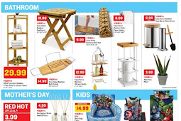 Aldi Weekly Ad September 19 - 25, 2018