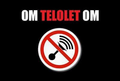 Download Suara Walet Terbaik Super GRATIS OM TELOTET OM