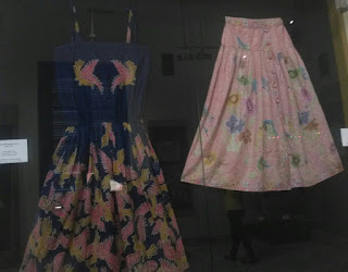 https://rebellinasanty.blogspot.co.id/2017/03/wisata-ke-museum-tekstil-jadi-asyik.html